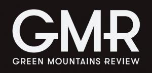 Green Mountains Review logo