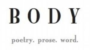 B O D Y logo