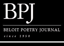 Beloit Poetry Journal logo