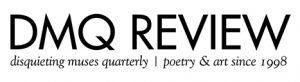 DMQ Review logo