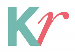 Kenyan Review logo