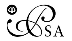 Poetry Society America logo