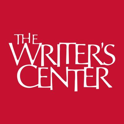 The Writer's Center logo
