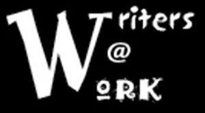 Writers at Work logo