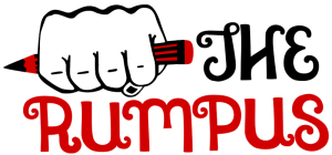 The Rumpus logo