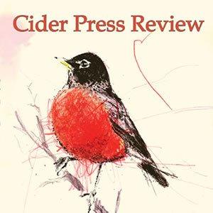 Cider Press logo