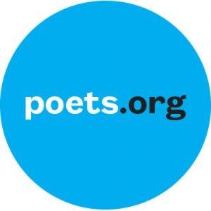 Poets.org logo