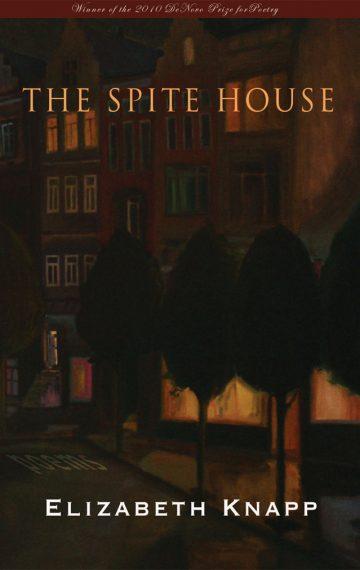 The Spite House