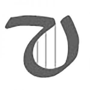 Verse Daily logo